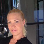 Irena_090