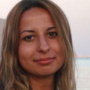 Tatiana1982