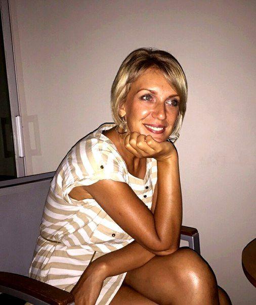 Olga82