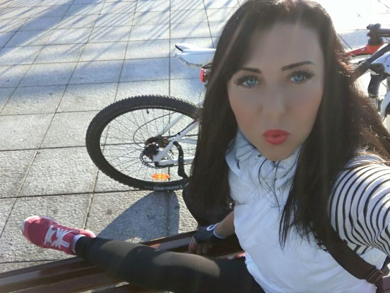 Lauritta