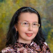 Irina_653