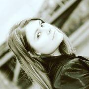 Daria_911