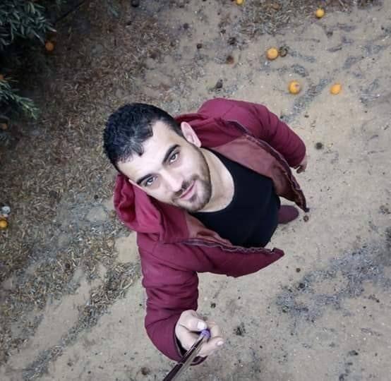 Ayman015