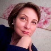 Olga331