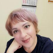 Miss_V
