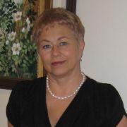 natalia1960